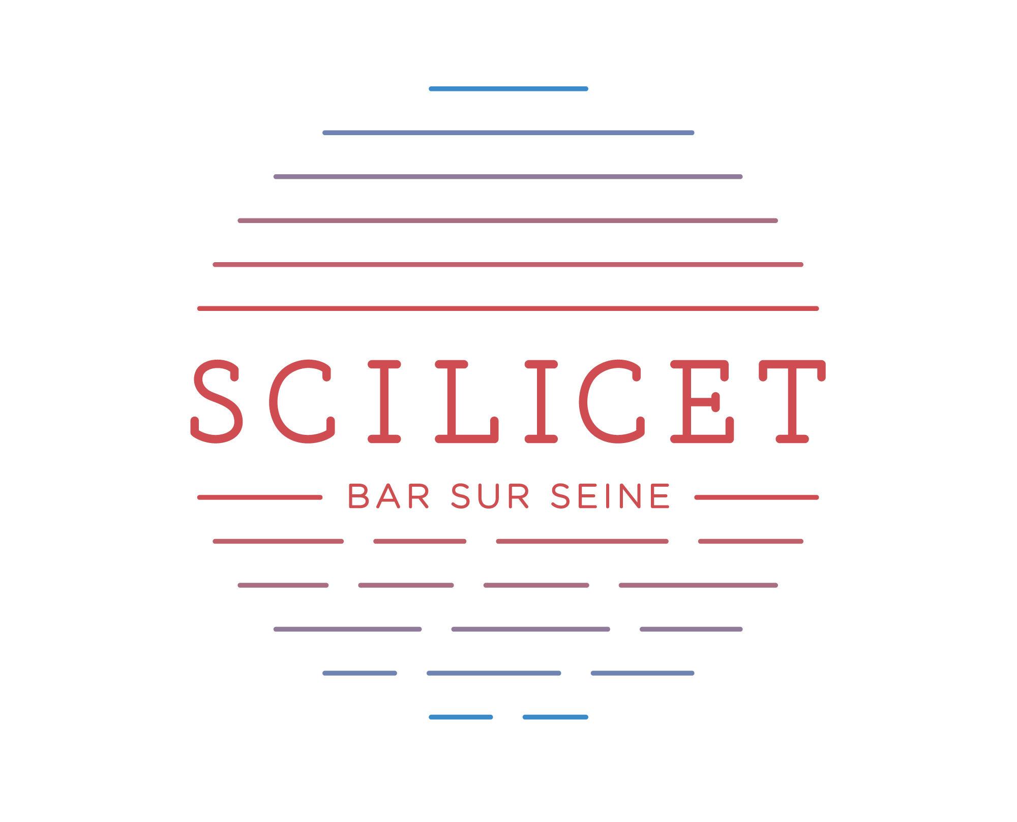 Le Scilicet – Bar sur Seine